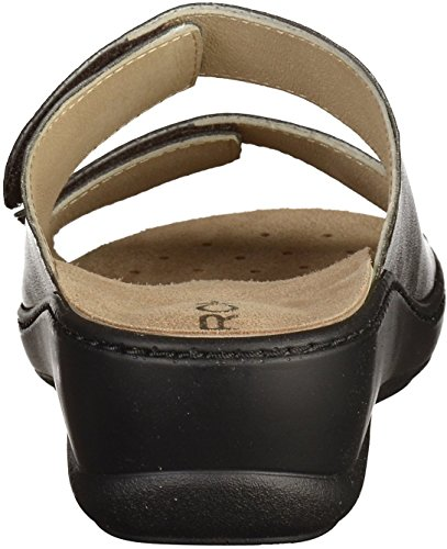 Rohde 5753 femmes Mule Bronze