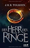 Der Herr der Ringe: Sonderausgabe - J.R.R. Tolkien