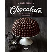 Chocolate/Chocolate (Gastronomía, Band 703011)