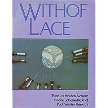 Withof Lace