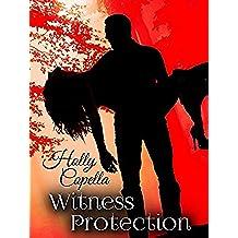 Witness Protection (English Edition)