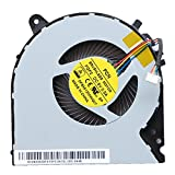 NEW Original for Lenovo y700 – 15isk y700 – 15 ACZ CPU Cooling Fan