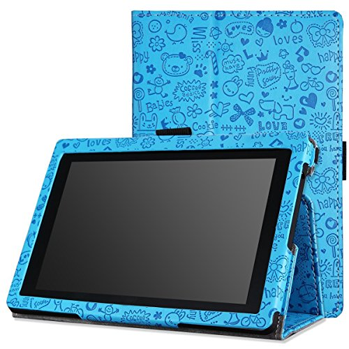 moko-all-new-kindle-fire-hd-7-case-sottile-pieghevole-cover-custodia-per-amazon-all-new-fire-hd-70-i