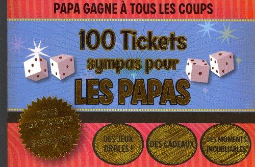 100-tickets-sympas-pour-les-papas