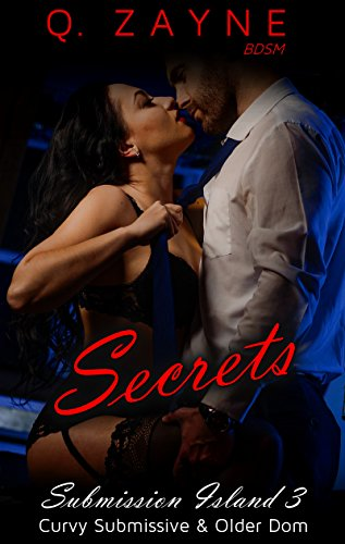 secrets-curvy-submissive-older-dom-submission-island-book-3-english-edition