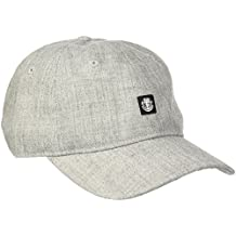 Amazon.es  gorras element 861f425409b