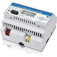 enertex KNX Power upply 960