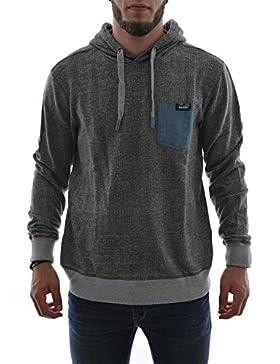 Kaporal Jeans - Kaporal Sweat Swing Grey