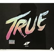 True/True (Avicii By Avici