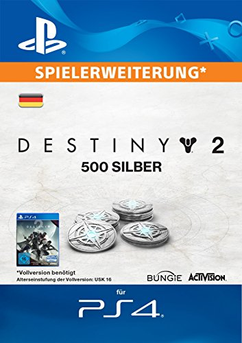 [PS4 Download Code - deutsches Konto] ()