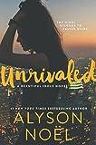 Unrivaled (Beautiful Idols Book 1) (English Edition)