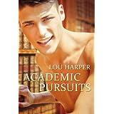 Academic Pursuits (English Edition)