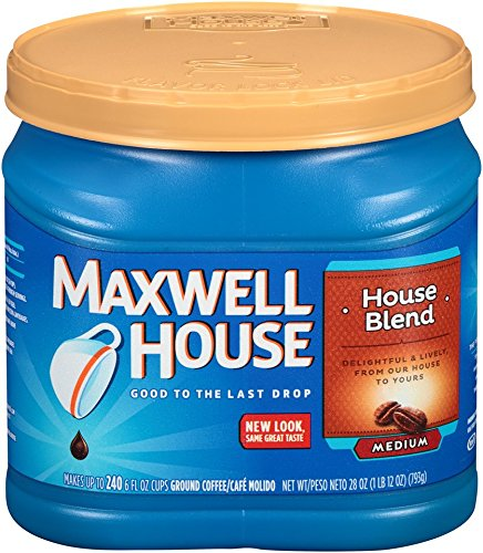 maxwell-house-coffee-house-blend-28-ounce-by-maxwell-house