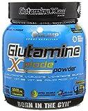 Olimp Glutamine Xplode Anticatabolic Supplement, Orange Flavour from Olimp Sports Nutrition