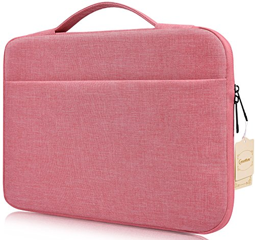 cfb335f1123a MacBook Pro 15 Inch Sleeve Case; CASEBUY Water Resistant Laptop Bag for  MacBook