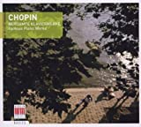 Chopin: Famous Piano Works by Chopin (2007-04-03)