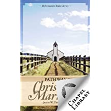 Pathway to Christian Marriage (English Edition)