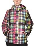 Roxy Jet Zipped Women's Jacket