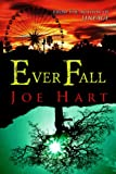 EverFall