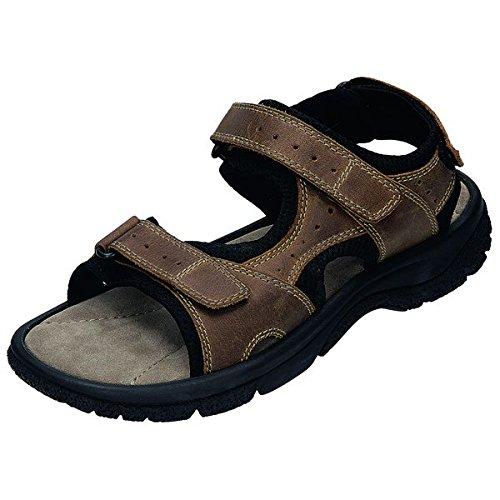 klondike-660207-mens-sandal-brown-size-10