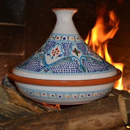 Tajn-marroqu-turquesa--D-30-cm-tradicional