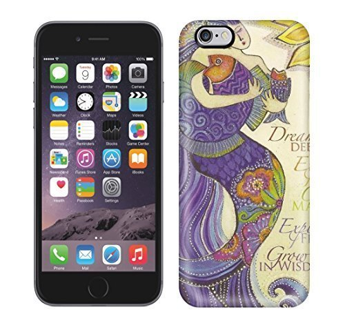 ka-ka-case-unique-design-personality-hard-back-cover-skin-cases-for-iphone-6-plus-unique-design-of-w
