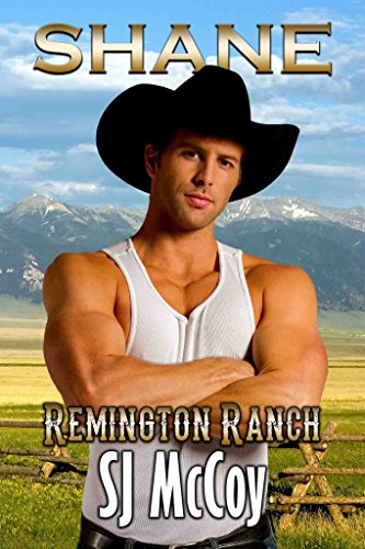 shane-remington-ranch-book-2-english-edition