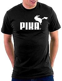 e555924023aae9 Suchergebnis auf Amazon.de für  pokemon t shirt - Herren  Bekleidung