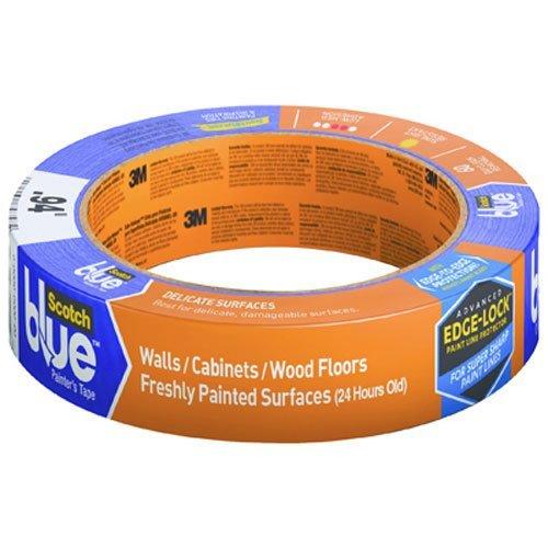 scotchblue-painters-masking-tape-advanced-delicate-surface-254mm-x-548m-2080el-24e-1-roll