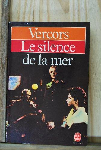 """<a href=""""/node/20149"""">Le silence de la mer</a>"""