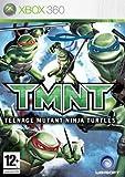 Teenage Mutant Ninja Turtles [Edizione: Regno Unito]