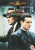 True Confessions [DVD]