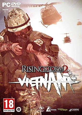 Rising Storm 2: Vietnam (PC