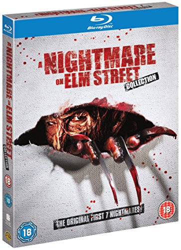 nightmare-on-elm-street-1-7-blu-ray-2011-region-free