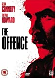The Offence [DVD] by Sean Connery