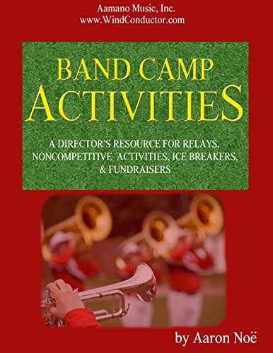 band-camp-activities-a-directors-resource-for-relays-noncompetitive-activities-ice-breakers-fundrais