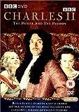 Charles II [2 DVDs] [UK Import]