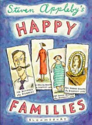 Miserable Families
