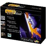 TerraTec TValue Radio TV-Radio-Karte