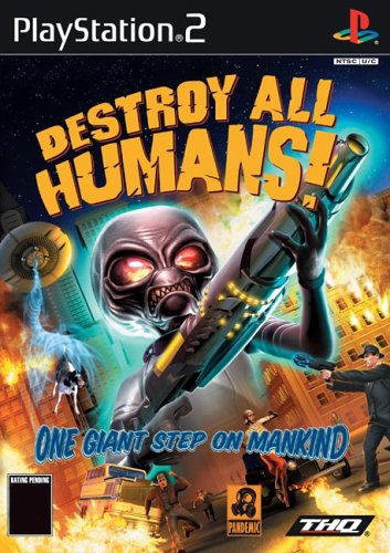 destroy-all-humans-ps2