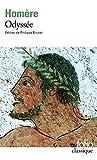 Telecharger Livres Odyssee (PDF,EPUB,MOBI) gratuits en Francaise