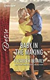 Baby in the Making (Harlequin Desire: Accidental Heirs, Band 2562)
