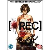 [Rec] Genesis [DVD]
