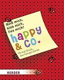 happy & co.