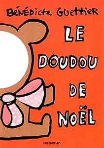 """Afficher """"Le Doudou de Noël"""""""