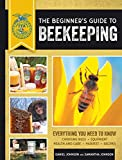 The Beginner's Guide to Beekeeping: Everything You Need to Know (FFA)