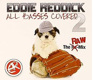 Eddie Reddick