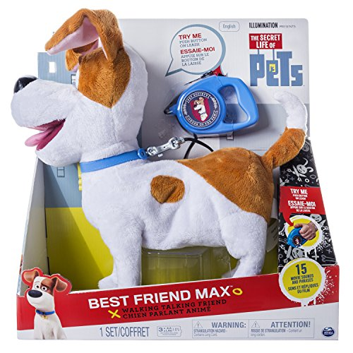 secret-life-of-pets-6034130-best-friend-max-electronic-toy