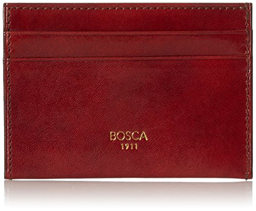 bosca-mens-old-leather-weekend-wallet-cognac