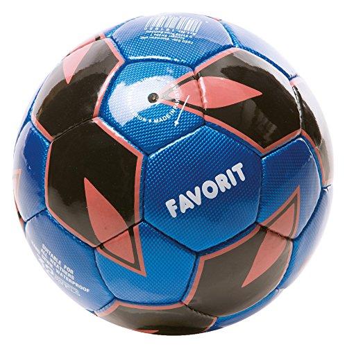 TOGU Favorit Hobby- und Freizeitfußball handg.